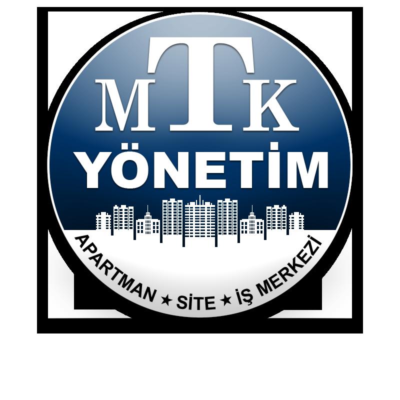 MTK YÖNETİM-BANDIRMA